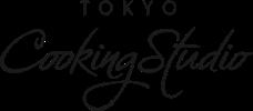 Tokyo Cooking Studio Logo
